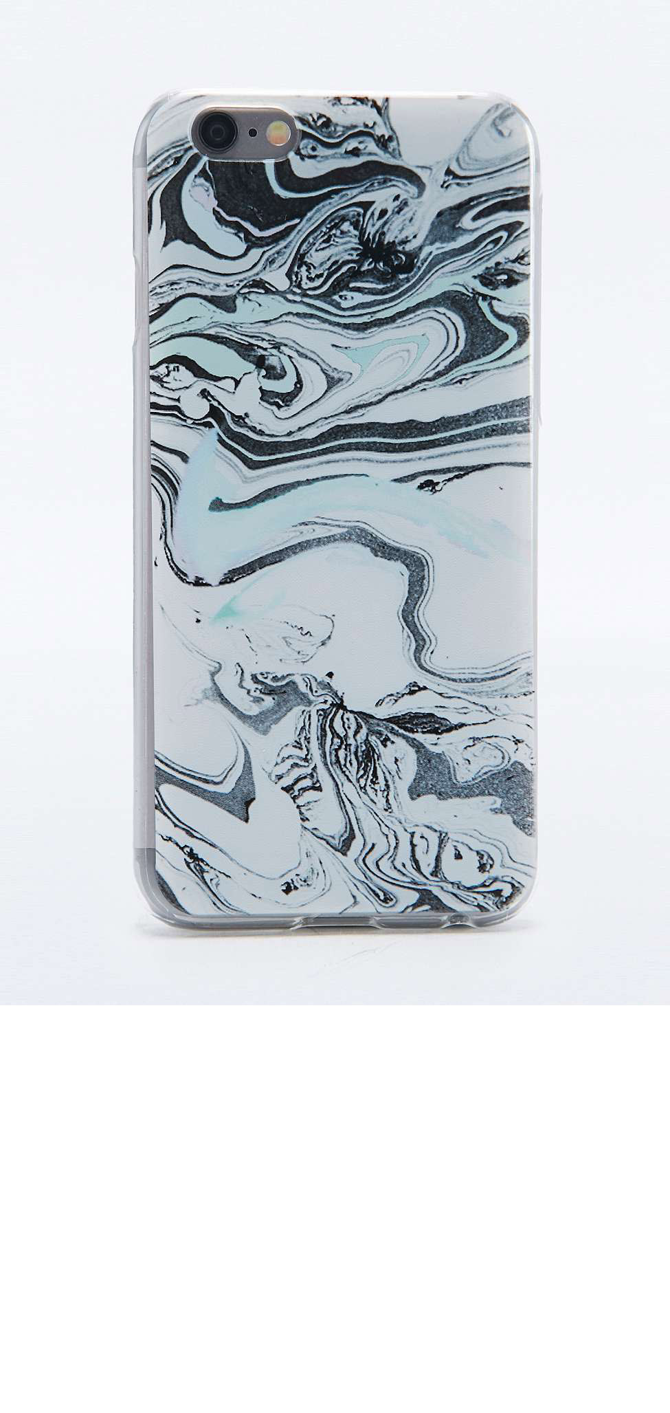 Urban Outfitters - coque i-phone