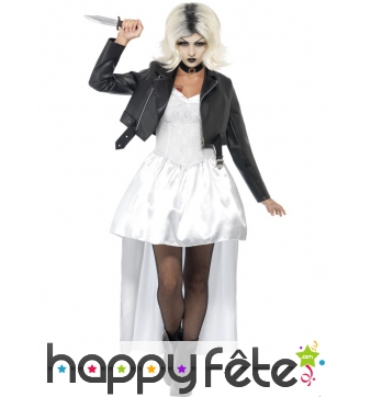 Happy fête - ensemble