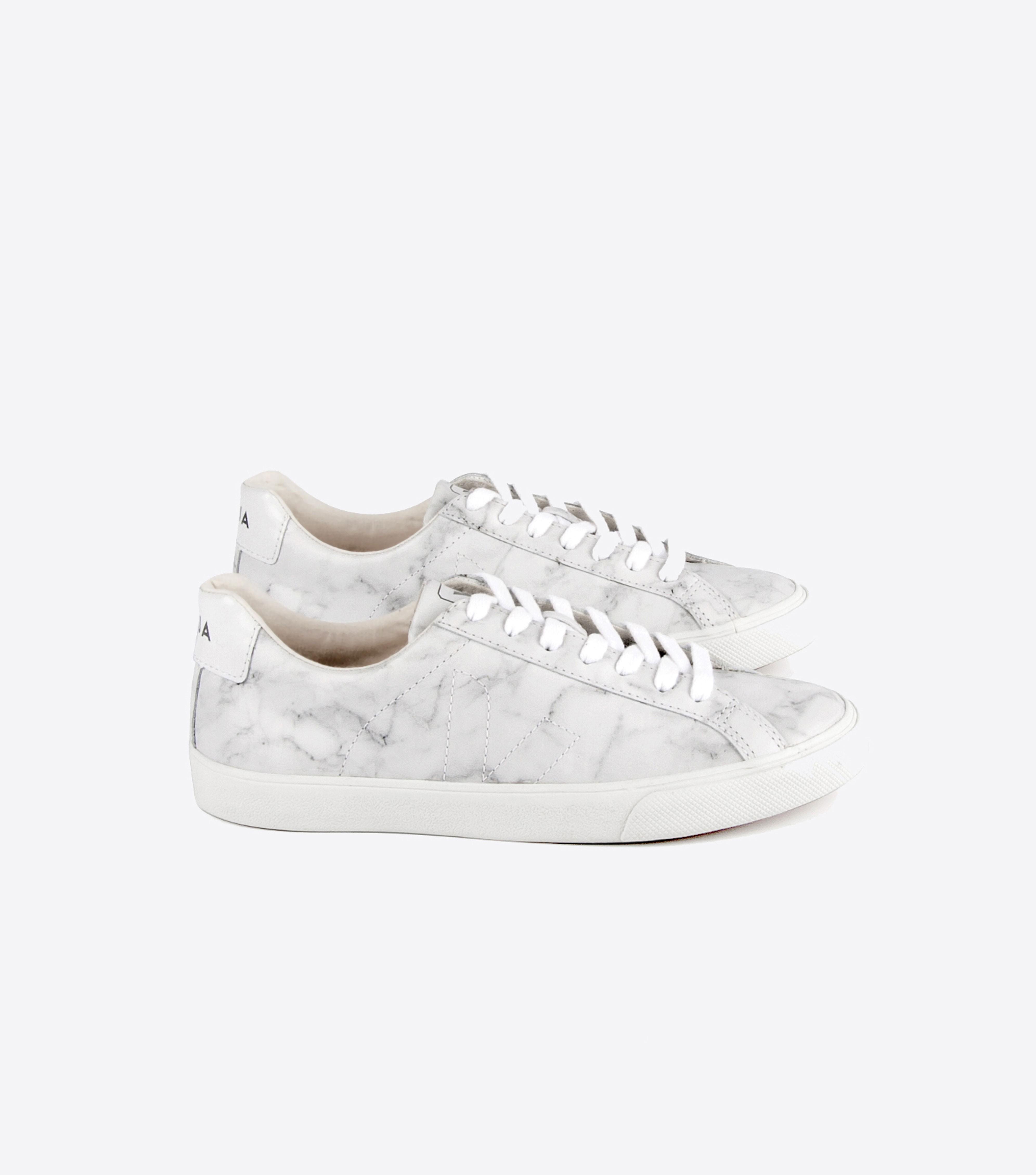 Veja- sneakers