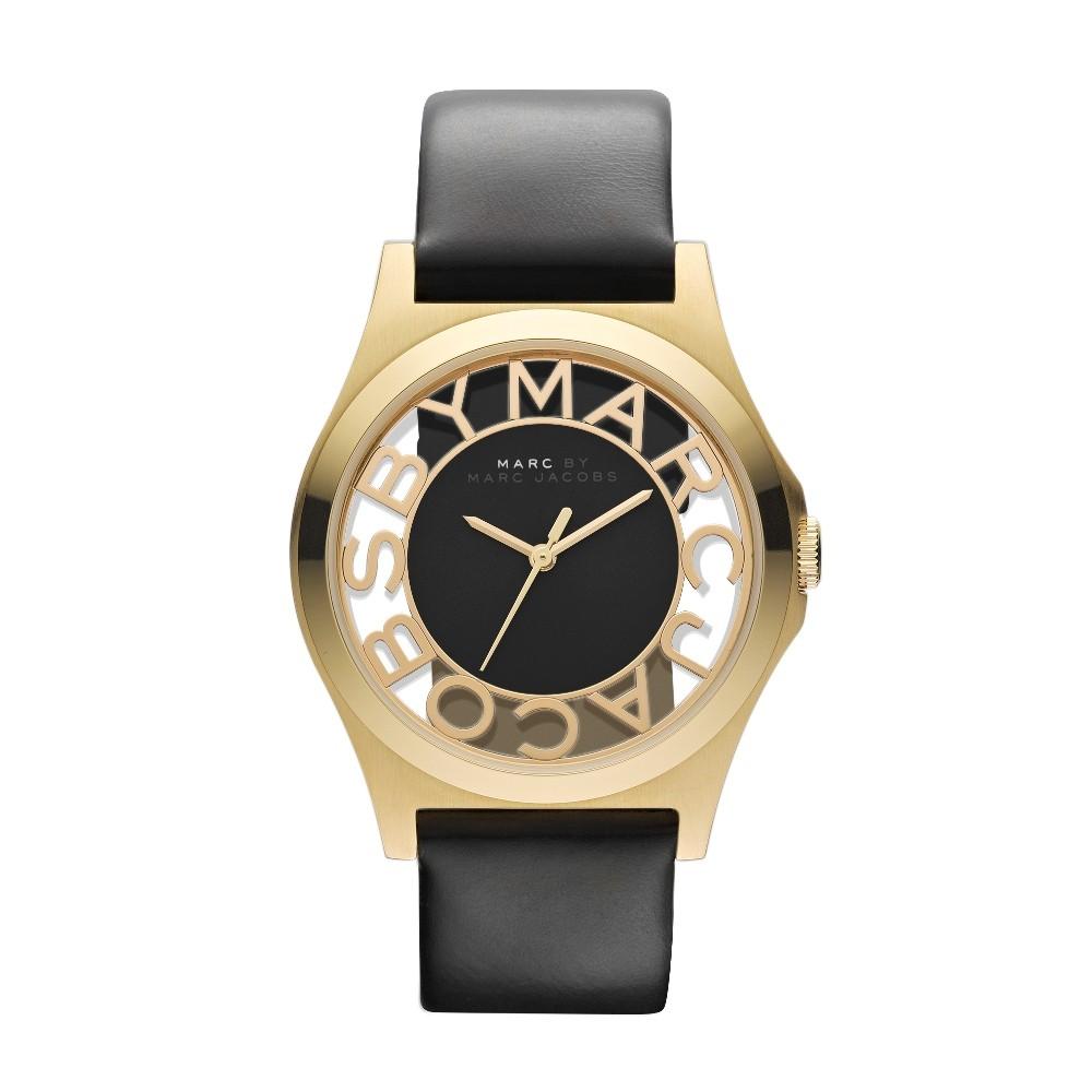 Marc Jacobs - montre