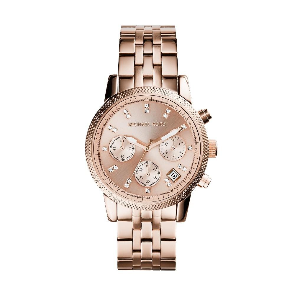 Michaël Kors - montre