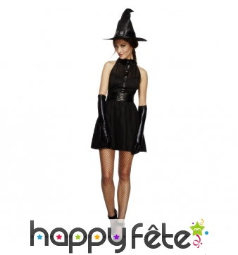 Happy fête - robe