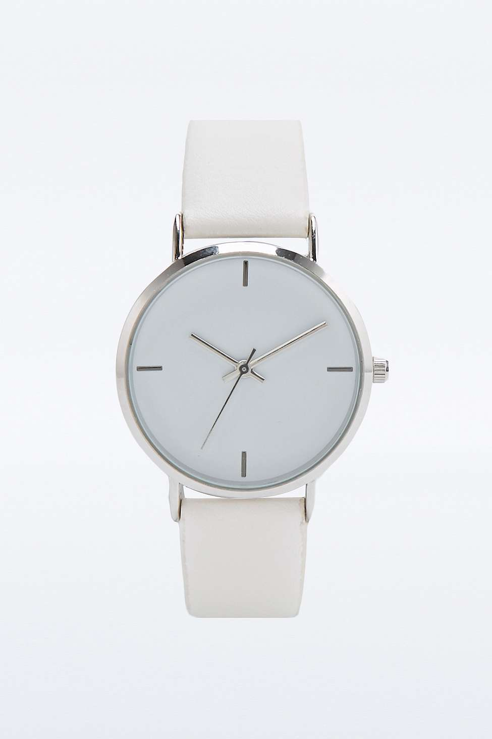 Urban Outfitters - montre