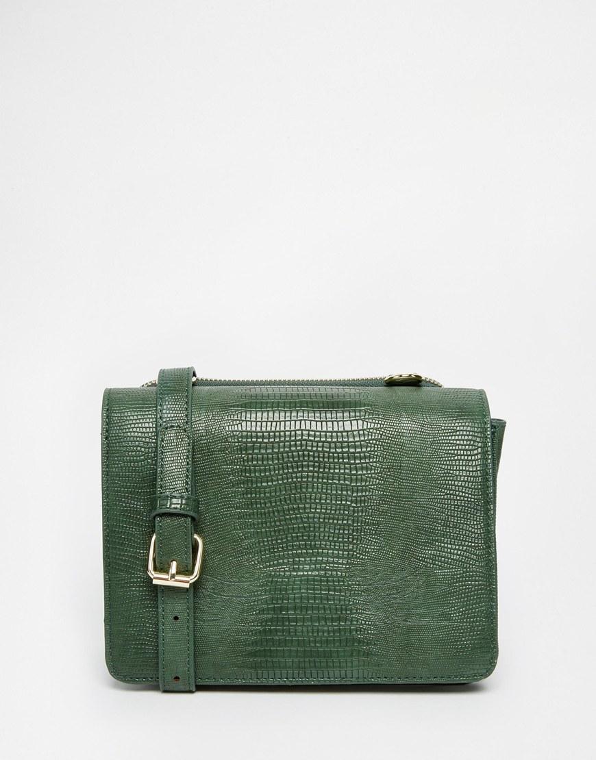 Glamourous - sac bandoulière