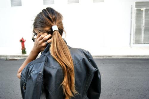 coiffure a faire