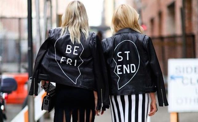 20 cadeaux géniaux à offrir à votre BFF