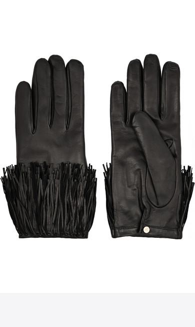 DIANE VON FURSTENBERG - gants