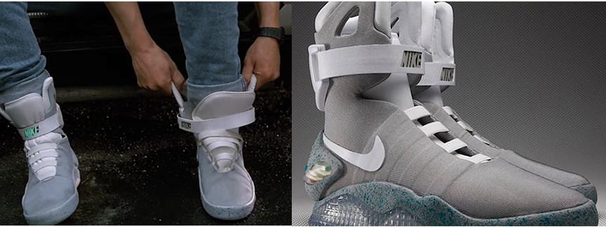 211015 Nike