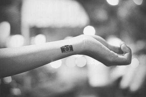 idée tatouage fun