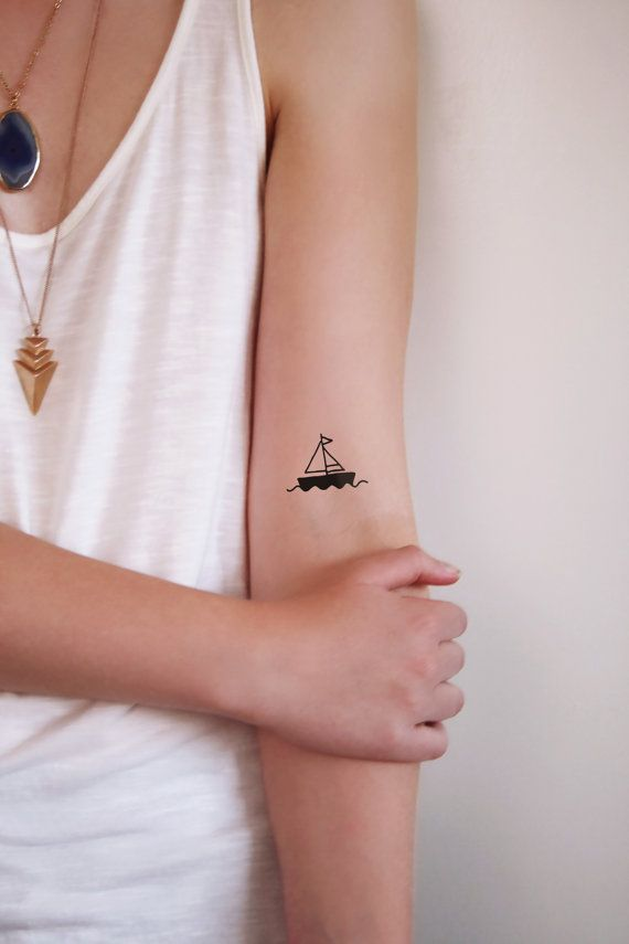 idée tatouage voyage