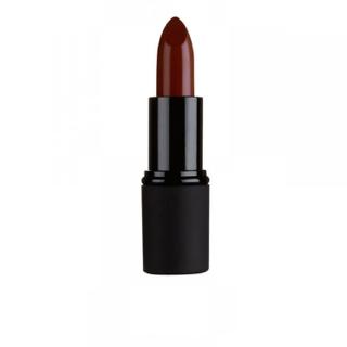 sleek - rouge à lèvres