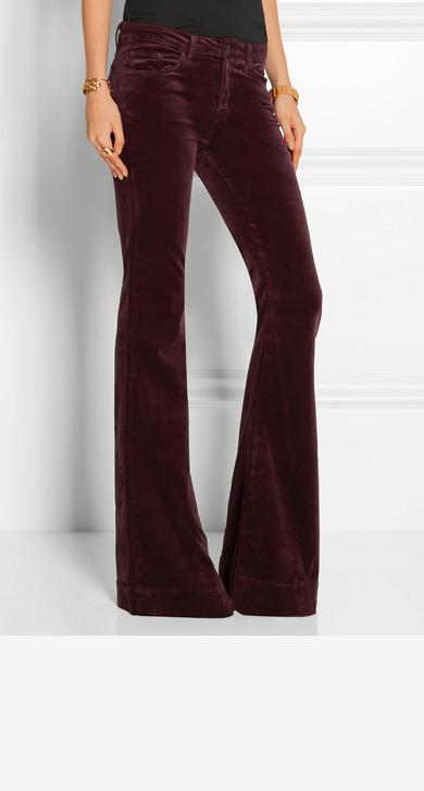 J Brand - Pantalon