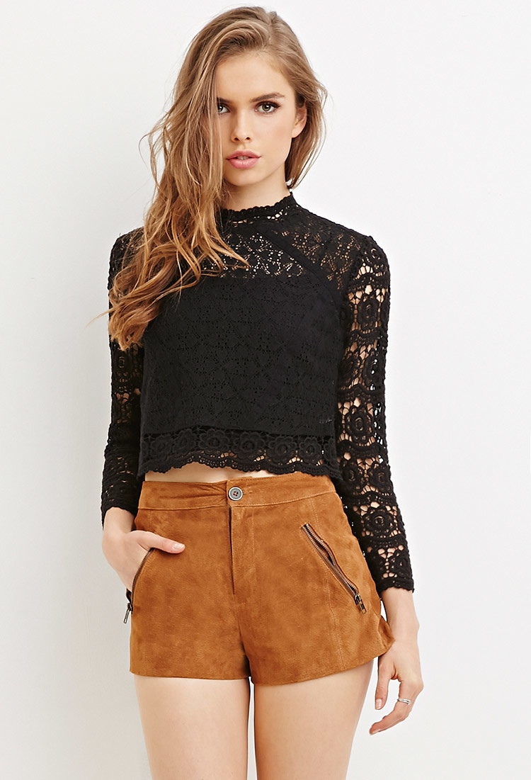 Forever 21 - Top