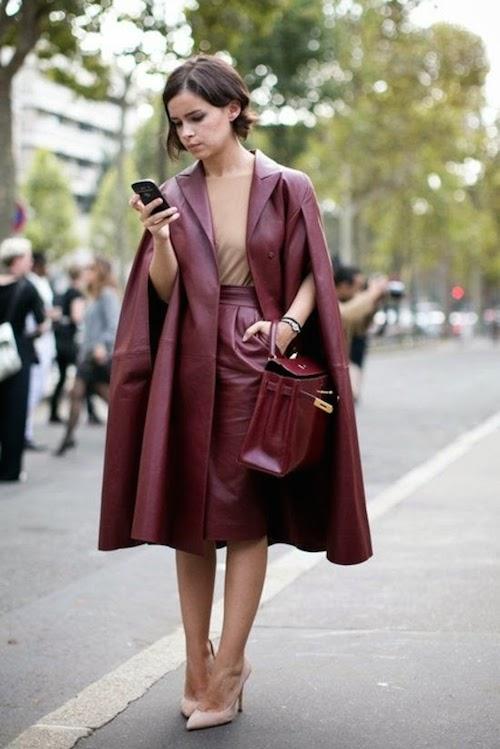 miro slava duma street style cape