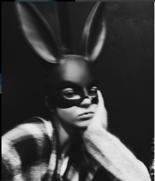 Kendal Jenner Halloween 2015