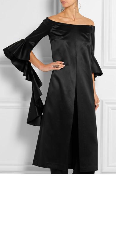 Ellery - robe