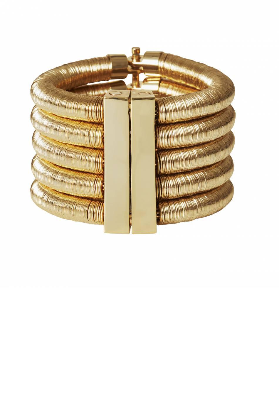 Balmain x H&M - bracelet