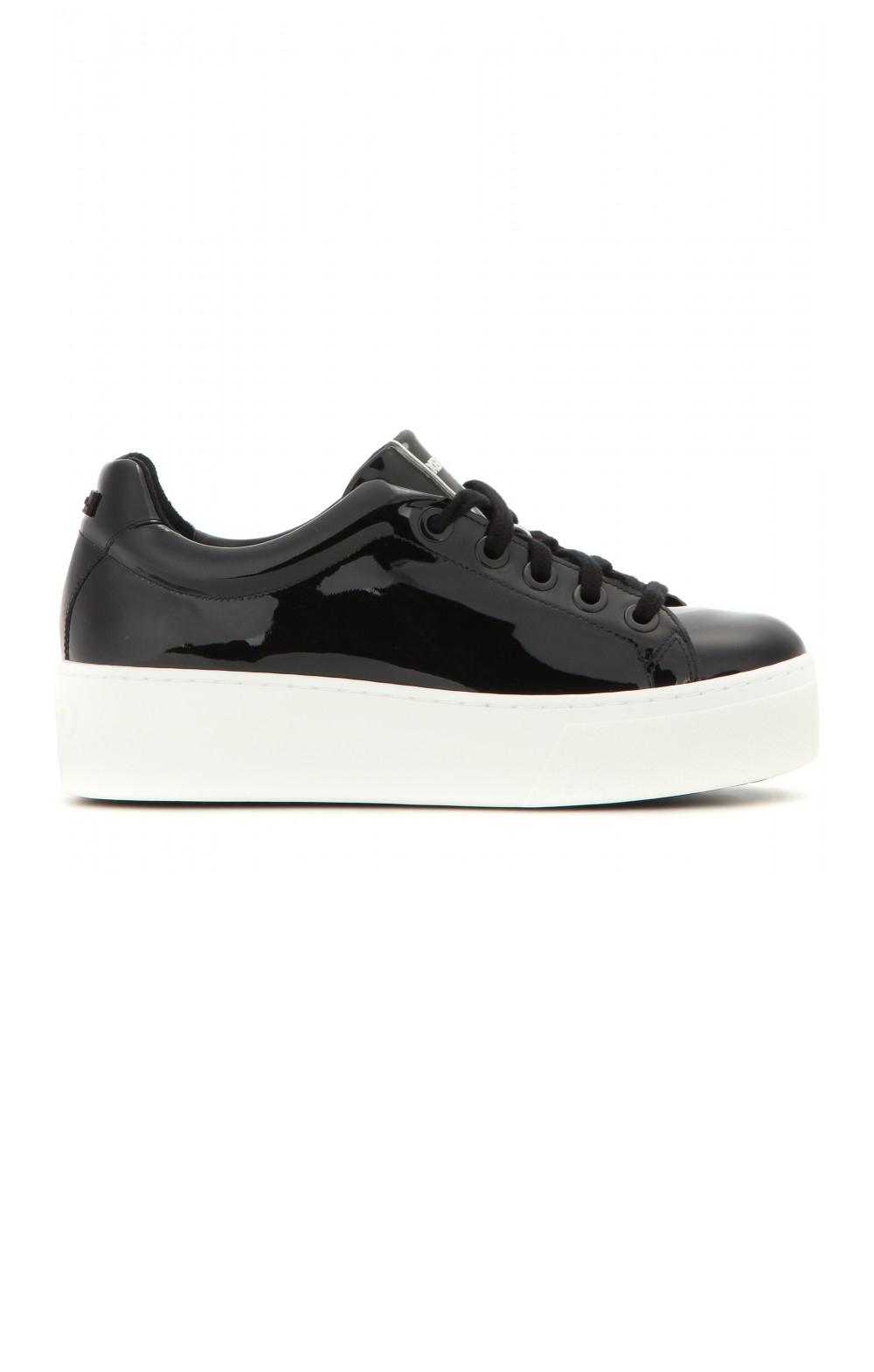 Kenzo - Sneaker