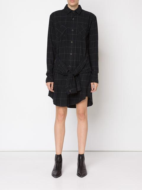 Current / Elliott - robe