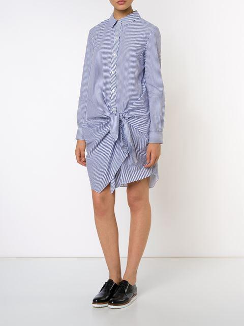 Thakoon Addition - robe