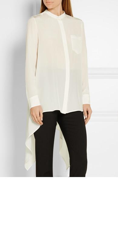 Maiyet - chemise