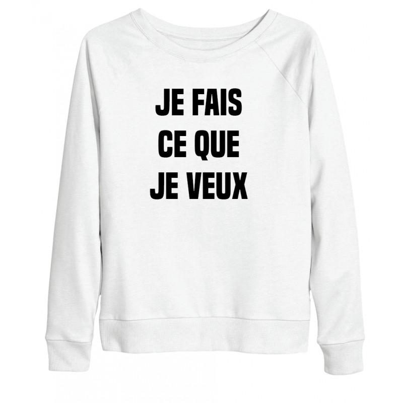 Store de Paris