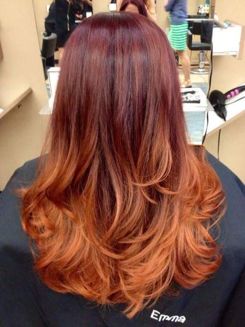 salon couleur de cheveux