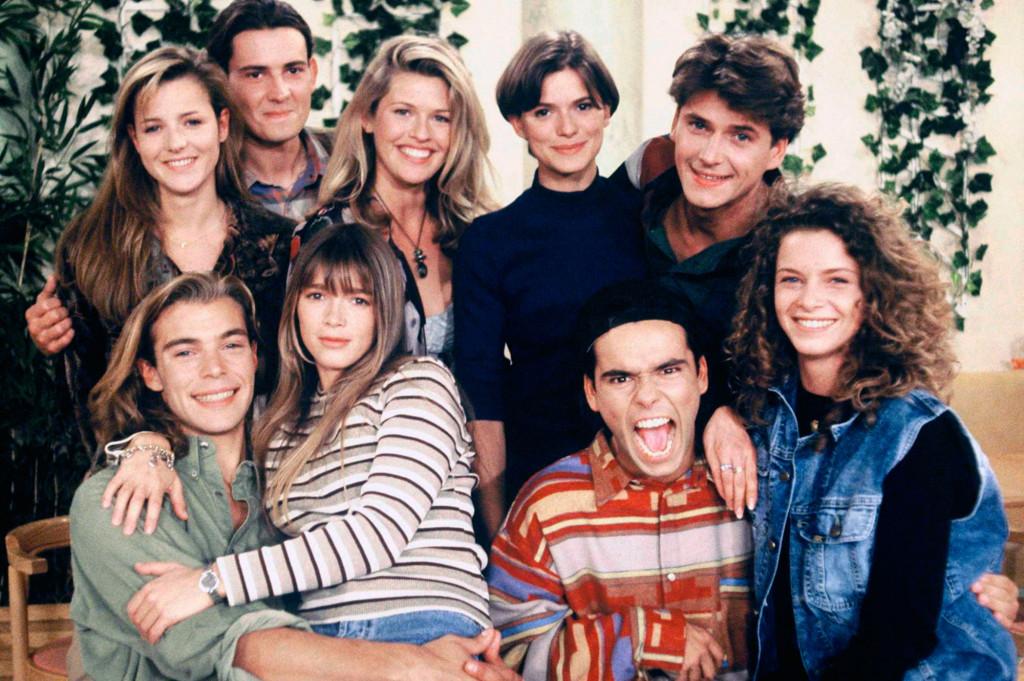 25 choses que vous avez obligatoirement faites dans les années 90-2000