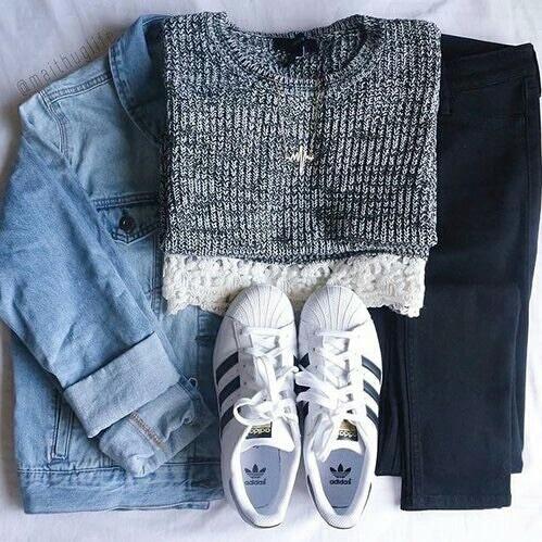 habitude fashionistas