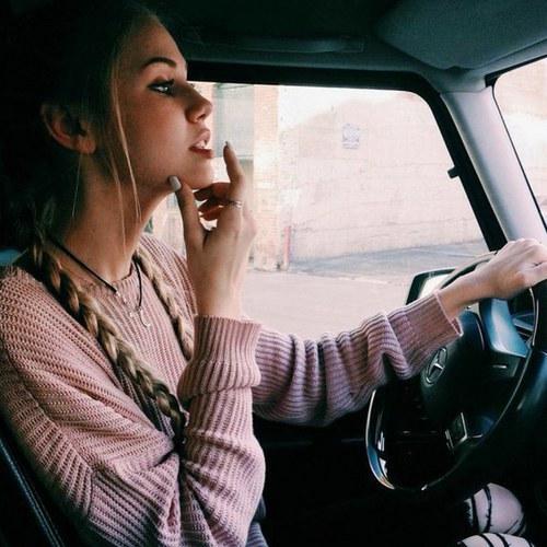 15 signes qui montrent que tu es une femme impatiente