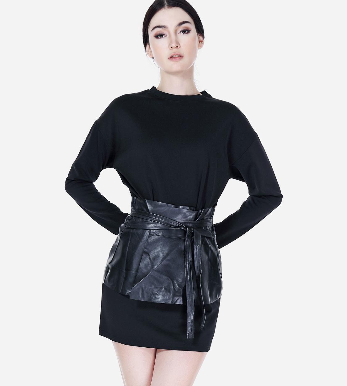 Soeurs.co mode coréenne prêt à porter