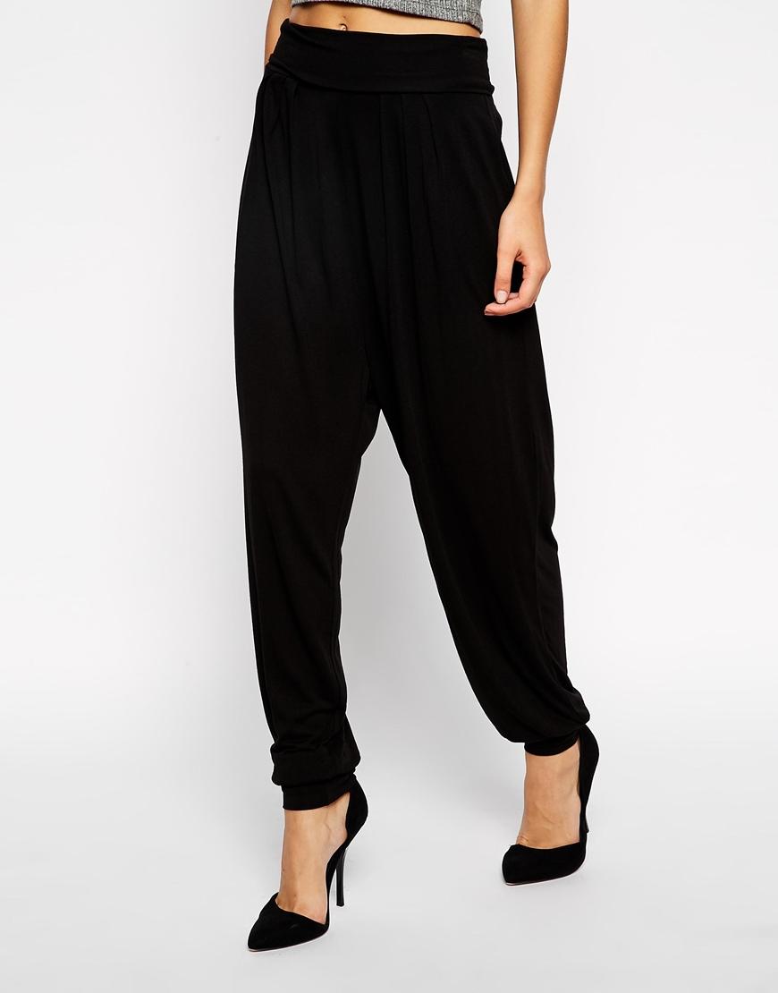 Asos - Pantalon(23 €)