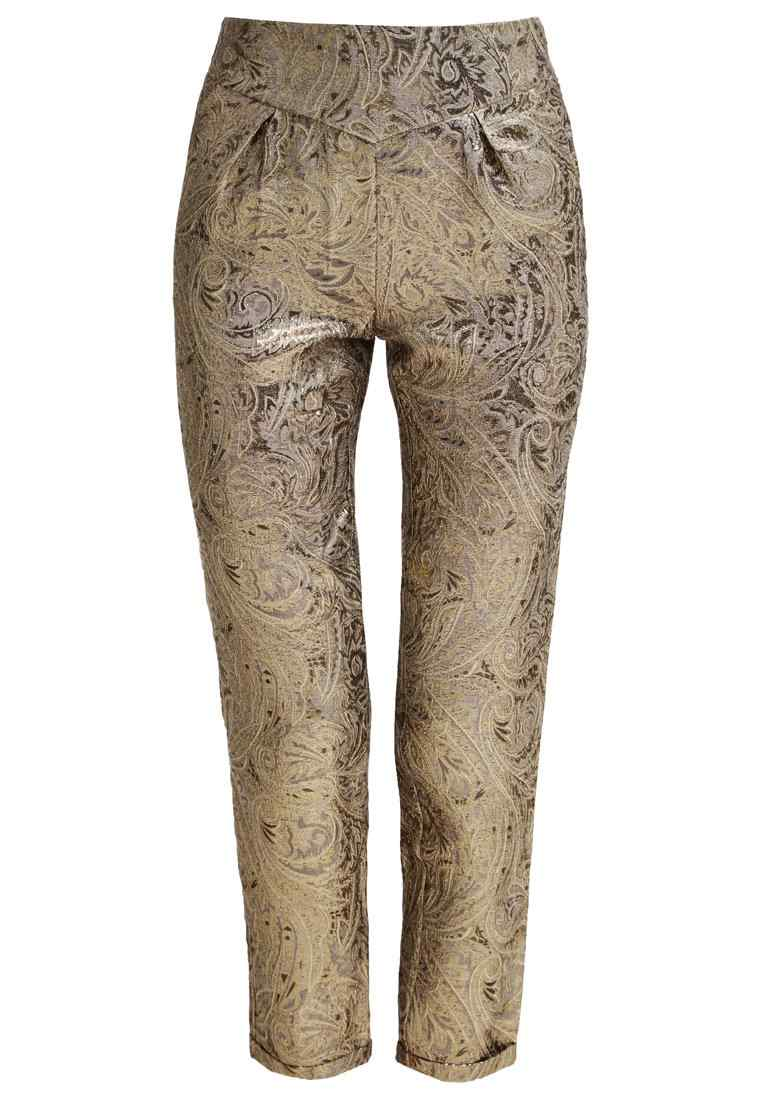 Miss Selfridge - Pantalon (40 €)