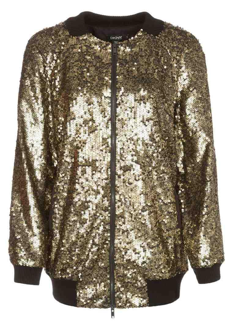 DKNY - Blouson(253 €)