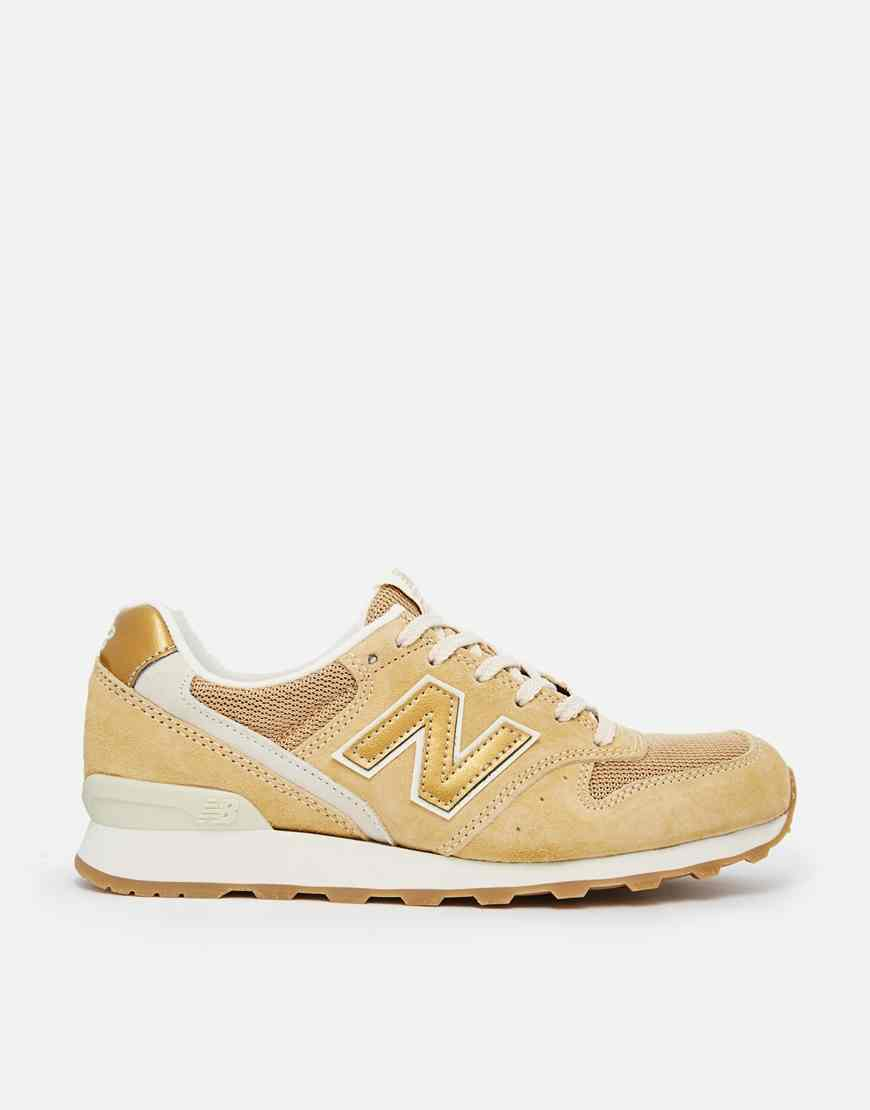 New Balance - Baskets (28 € )