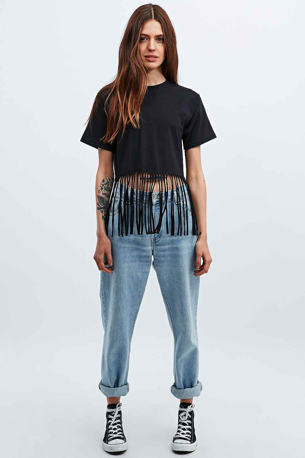 Urban Outfitters - T-shirt(35 €)