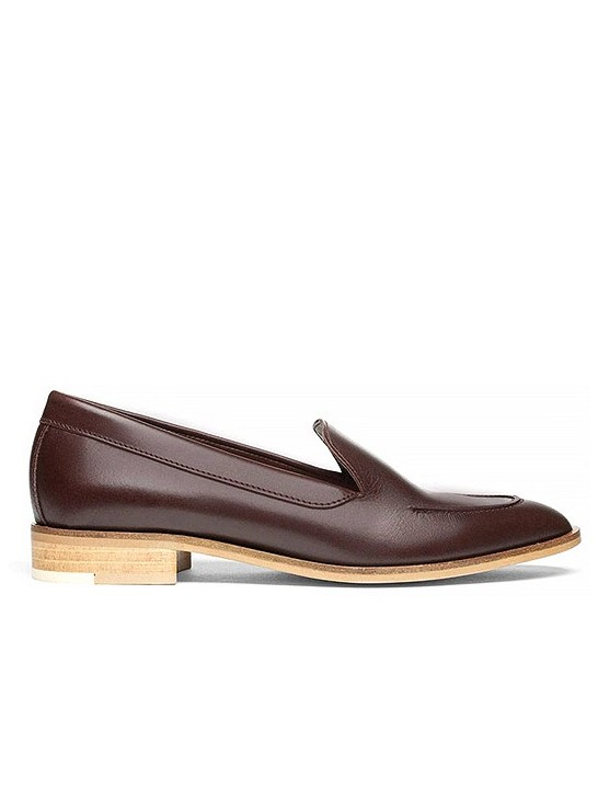 Everlane - Chaussures(138 €)