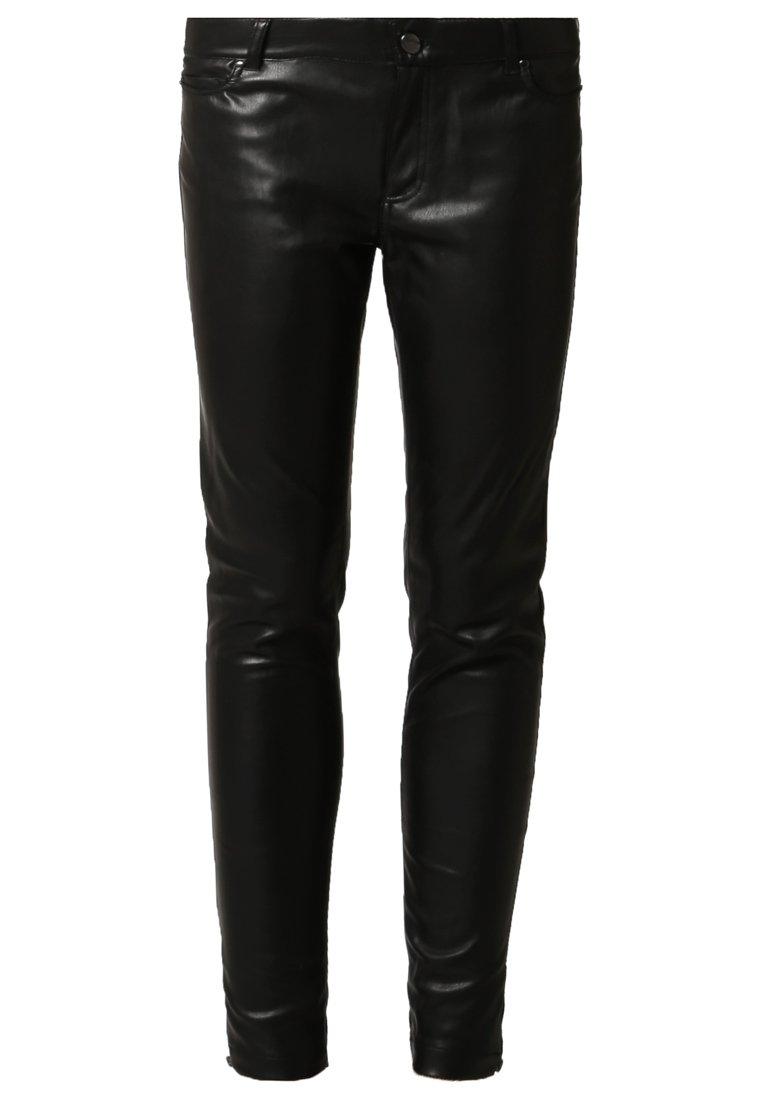 Esprit - Pantalon(60 €)