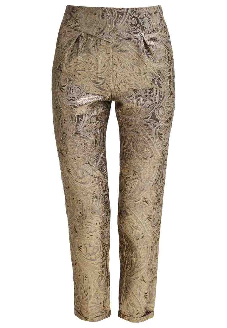 Miss Selfridge - Pantalon(50 €)