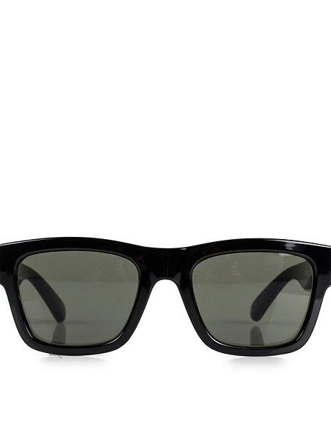 Le Specs - Lunettes(65 €)