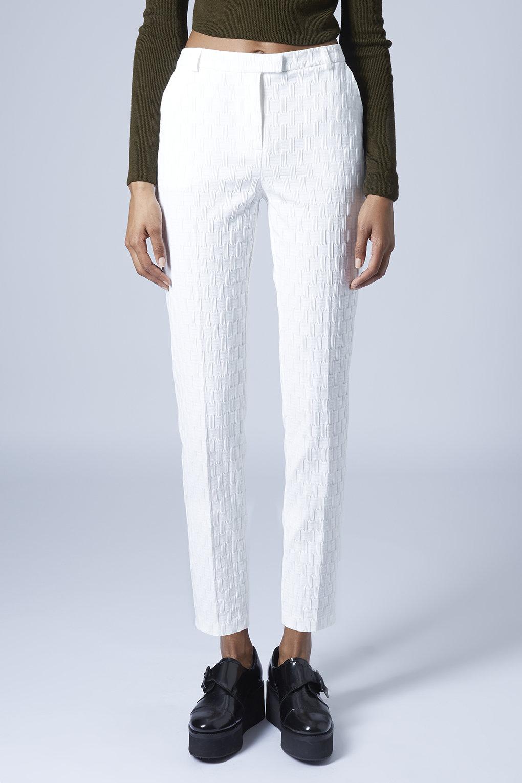 Topshop - Pantalon(55 €)