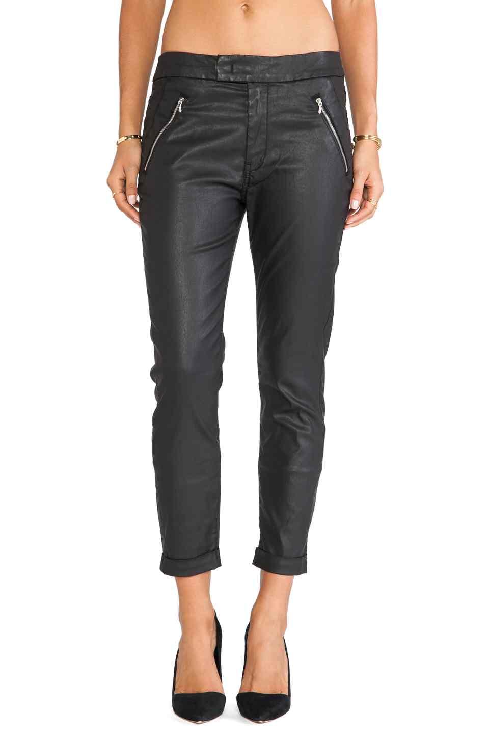 7 for all Mankind - Pantalon (186 €)