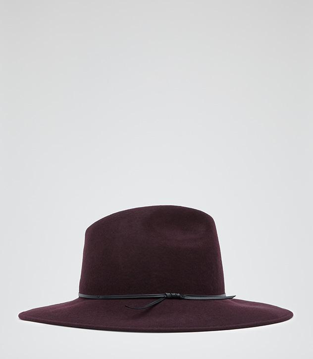 Mimi - Chapeau(95 €)
