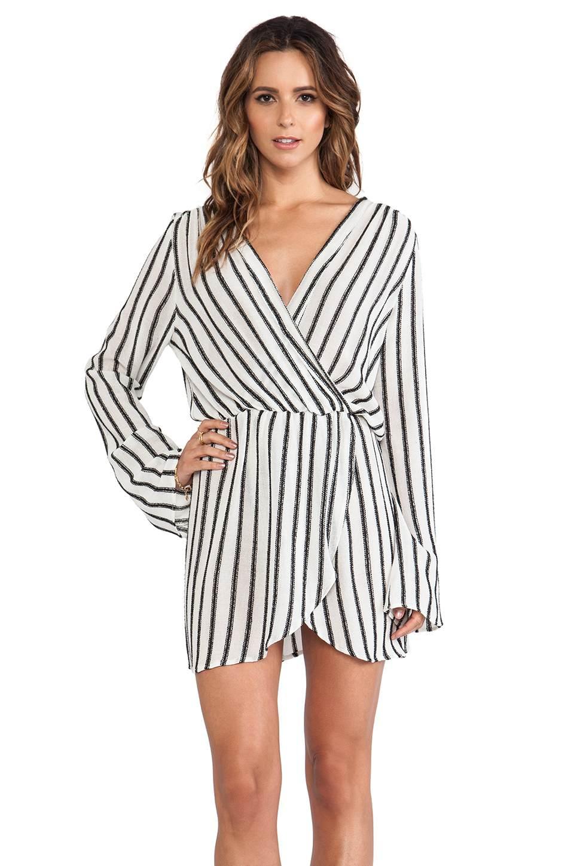 Liv - Robe(110 €)