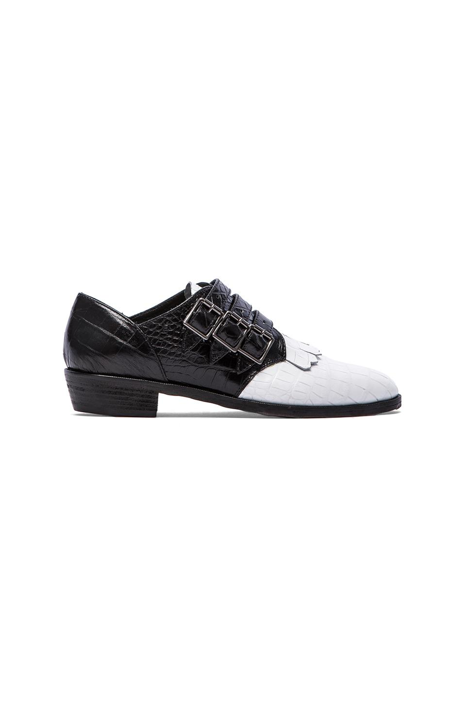 Modern Vice - Chaussures(128 €)