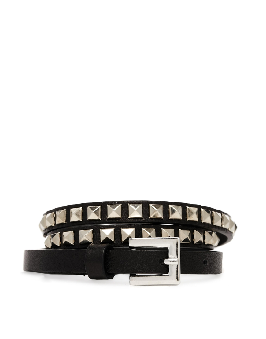 French connection - Ceinture (53 €)