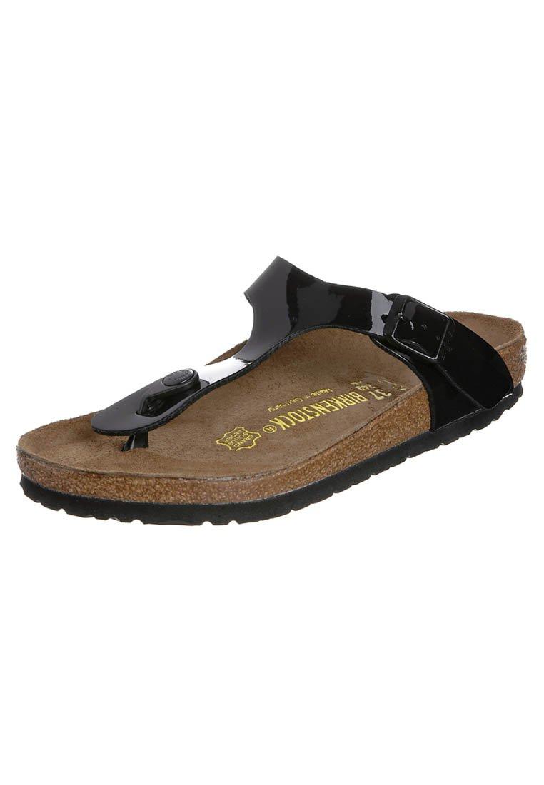 Birkenstock - Sandales(70 €)