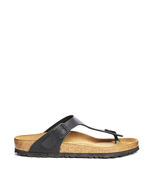 Birkenstock - Sandales(68 €)