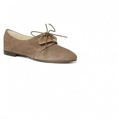 Sarah Flint - Chaussures(445 €)