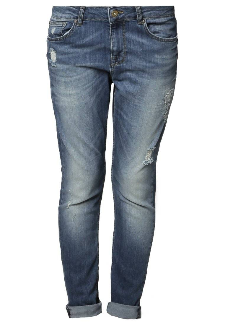 Vero Moda - Jean(50 €)
